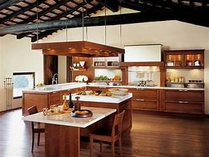 Certosa, Luxury, Kitchen, Gives, Timeless, Italian, Design, A, Modern, Upgrade