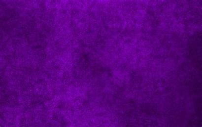 Purple Texture Background Violet Grunge Stone Desktop