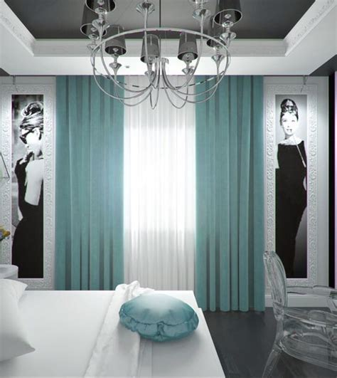 tiffany room tiffany blue rooms and picture on the wall