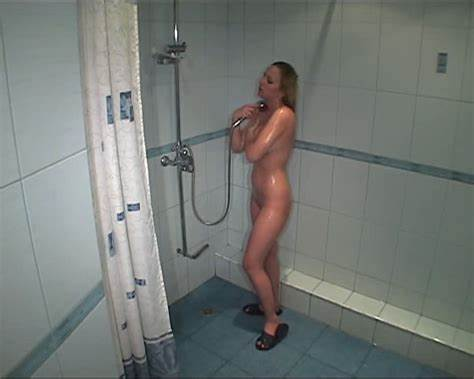 Braids Gal Knew It In Hidden Toilet Teens Catching On Camera In The Bathroom Free Porn Video