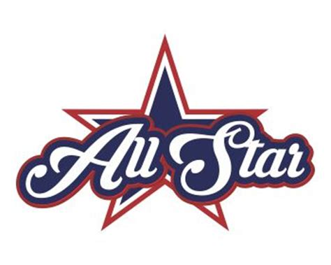 all star t shirt co logo design contest logo designs by ericareyes