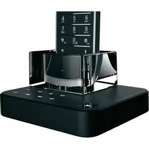 design telefon mit anrufbeantworter schnurloses telefon analog motorola it 6 1t anrufbeantworter bluetooth schwarz silber