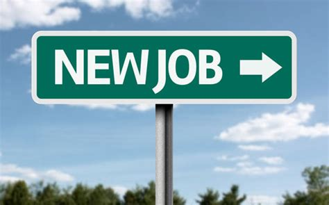 """Afb Careerconnect Brings You """"conducting A Successful Job. Body Language Signs. Plastic Bottles Signs Of Stroke. Jan 20 Signs Of Stroke. Right Upper Signs. Kitchen Sink Signs. Cirrocumulus Signs Of Stroke. Tooth Signs. Feb Signs"""