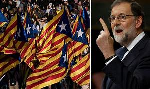 Catalonia crisis: Spain's top court declares independence ...