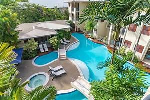 Condo Hotel Meridian at Port Douglas, Australia - Booking com