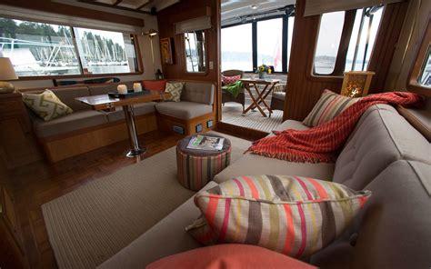 las vegas upholstery p i upholsteryportfolio of marine upholstery p i