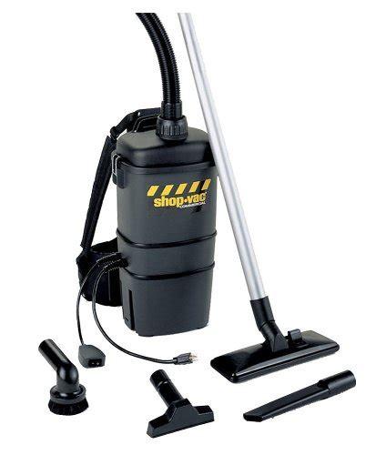 hardwood floors vacuum best vacuum for hardwood floors