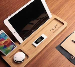 wooden phone stand - Google Search … Woodworking