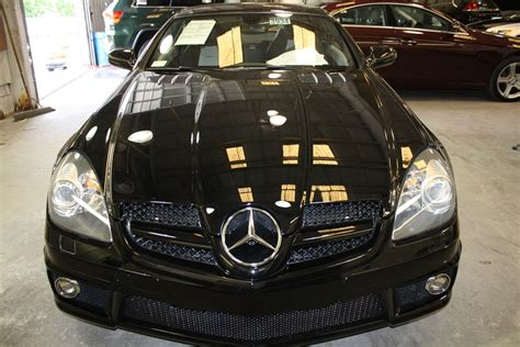 car manuals free online 2009 mercedes benz slk55 amg auto manual 2009 mercedes benz slk class slk55 2d roadster diminished value car appraisal