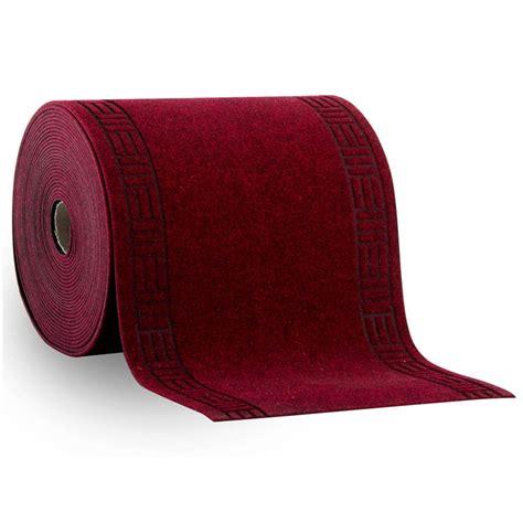 tapis au metre amortissant résistant tapistar fr