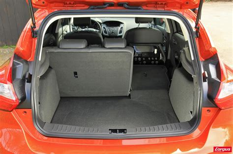 ford focus place 224 la technologie photo 14 l argus