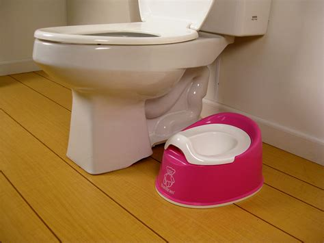 babybjorn potty chair pink babybjorn smart potty chair pink potty concepts