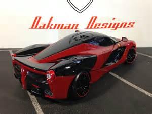 rc design rc car oak designs