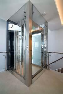 Job For Customer Service Residential Elevators Our Portfolio Residential
