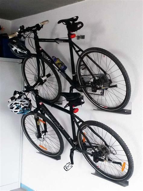 1000+ Ideen Zu Fahrradhalter Auf Pinterest  Velo Fahrrad