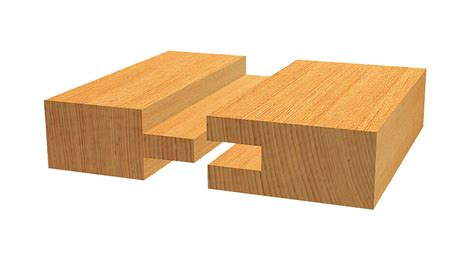 basics  wood joints diy hints tips bosch