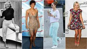 5 4 En Cm : famous actresses whose height is from 5ft 3in 160 cm to ~ Dailycaller-alerts.com Idées de Décoration