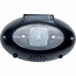mr beams networked wireless motion sensing outdoor led With outdoor security lighting with alarm