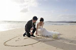 coolangatta estate winery weddings With video for weddings