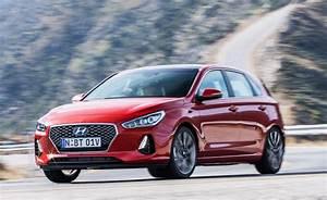 Hyundai I30 Multifunktionslenkrad Nachrüsten : review 2017 hyundai i30 review ~ Jslefanu.com Haus und Dekorationen