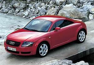 Audi La Centrale : audi q7 annonce audi q7 occasion la centrale ~ Medecine-chirurgie-esthetiques.com Avis de Voitures