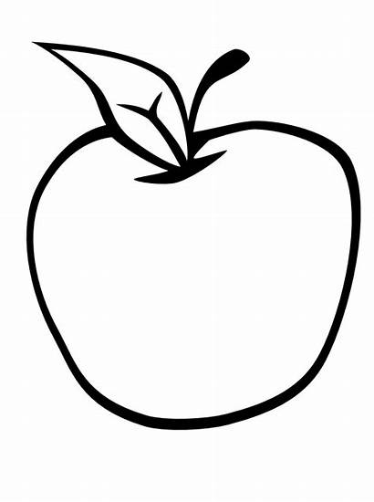 Coloring Apple Sour