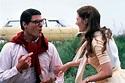 Superman III (1983) - Richard Lester | Synopsis ...