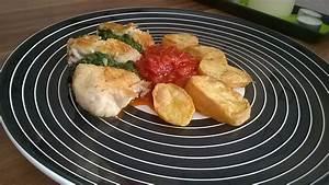 Rezepte Mit Babyspinat : welsfilet an babyspinat basilikum pesto mit tomatenconfit ~ Lizthompson.info Haus und Dekorationen