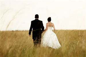 8 great tips for new wedding photographers savage universal for Wedding photographer wanted
