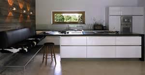 design küche wir stellen fünf außergewöhnliche küchen werkhaus küchenideen vor wohnraum der wohnblog