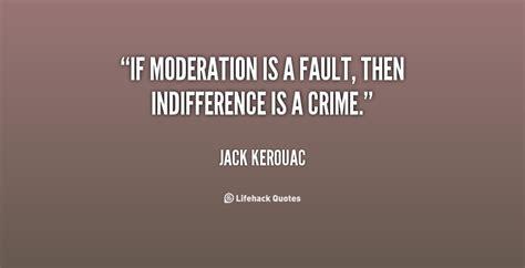 moderation quotes image quotes  hippoquotescom