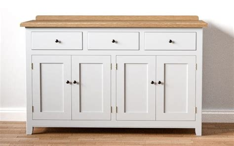 Renew Kitchen Cupboard Doors by 146cm Sideboard Dresser Base Free Standing Kitchen