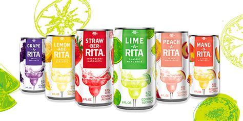 bud light rita new flavors rita 39 s flavors related keywords rita 39 s flavors long tail