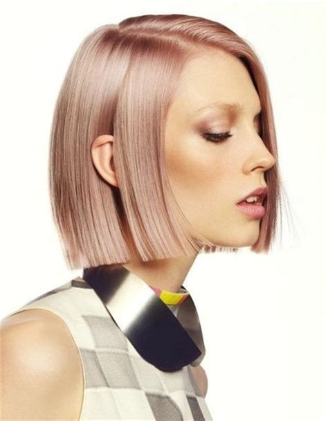 Hair Colors For 2013 by Summer Hair Color Trends 2013 Hairstyles 2016