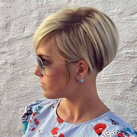 short hairstyles  womens   style short hair