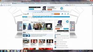 Msn Als Startseite : msn als startseite entfernen klappt nicht hilfe computer browser ~ Orissabook.com Haus und Dekorationen