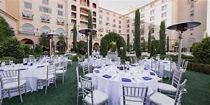 hilton lake las vegas resort spa weddings With las vegas wedding reception venues