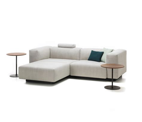 chaise longue pliable modular chaise sofa chaise sofa modular sectional sofas