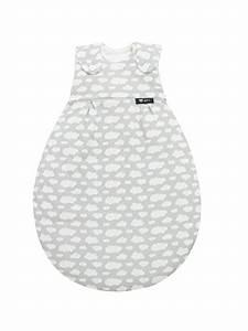 Alvi Schlafsack Baby : alvi baby m xchen schlafsack au ensack test ~ Watch28wear.com Haus und Dekorationen