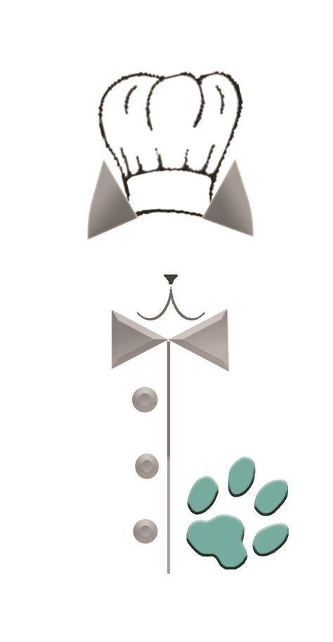crocs cuisine 8 les olives sont elles bonnes ou risquées pour le