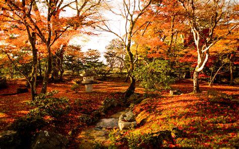 jeffrey friedls blog   visit  kyotos