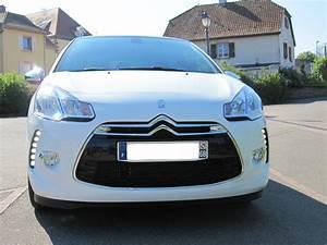 Le Bon Coin 63 Voitures D Occasion : le bon coin 86 voiture occasion voiture d 39 occasion ~ Gottalentnigeria.com Avis de Voitures