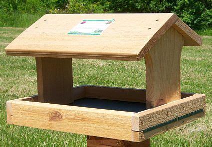 platform bird feeders tray bird feeders ground bird