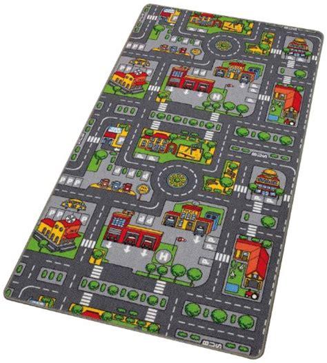 tapis circuit de voiture pas cher