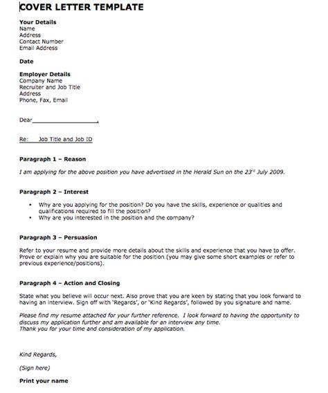 nursing cover letter templates coverletters  resume