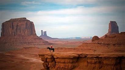 Cowboy Wallpapers Desktop