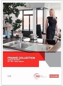 Evier Franke Catalogue : evier franke fragranit ustensiles de cuisine ~ Dode.kayakingforconservation.com Idées de Décoration
