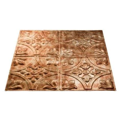 2x2 Ceiling Tile Home Depot by Bermudas Home Depot And Ceiling Tiles On