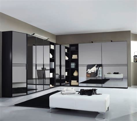 semi fitted wardrobes  liverpool sliding wardrobes
