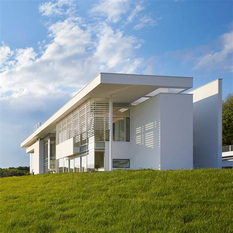 Riba Names Top 20 Homes For 2017 In House Of The Year. Freelancer Online Server Photo Stock Websites. Teddy Bear And Chocolate Gifts. Comp Rehab Winston Salem Nc Send Via Email. Storage Units In Huntington Beach. Best Psychology Grad Schools. American Heart Association Acls Online Certification. Closing Your Bank Account Aba Online Programs. Rn To Bsn Online Courses Credit Card Contract
